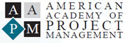 AAPM Certified International Project Manager